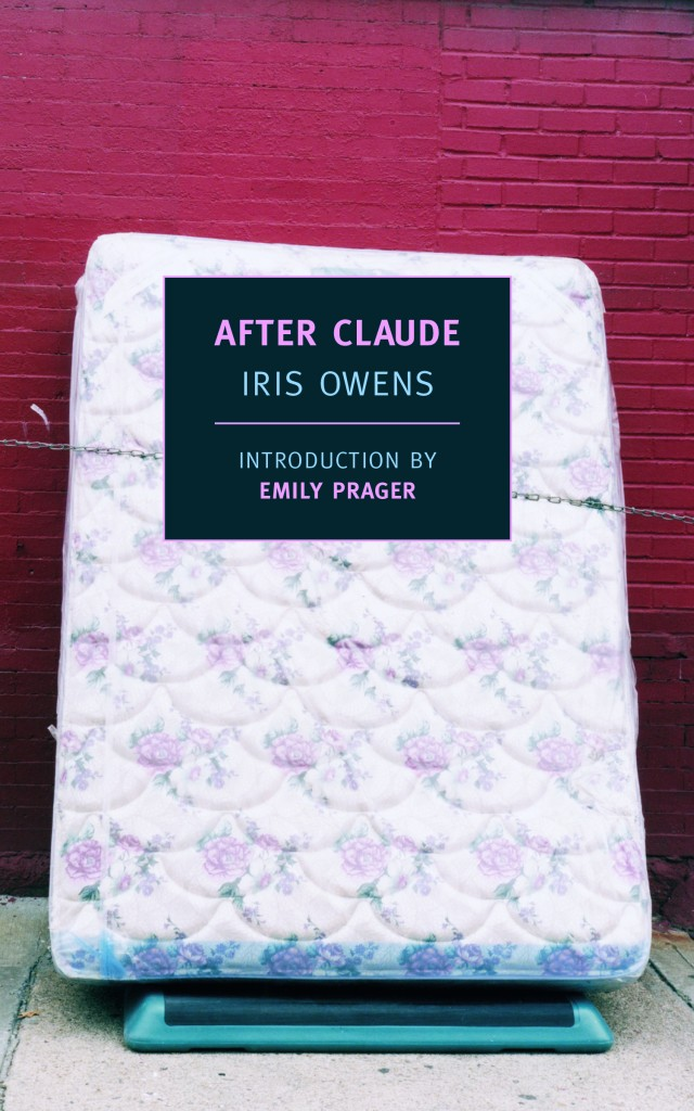 after-claude-iris-owens-640x1024