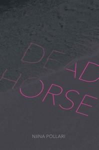dead-horse-niina-pollari-198x300