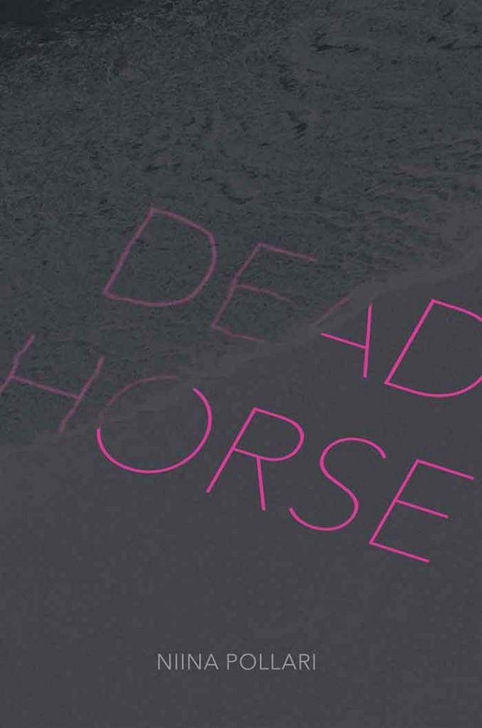 dead-horse-niina-pollari-678x1024