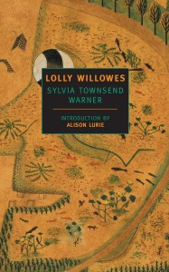 lolly-willowes-sylvia-townsend-warner-187x300