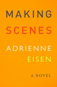making-scenes-adrienne-eisene-196x300