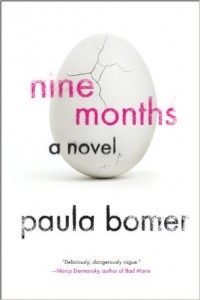 nine-months_paula-bomer_small-200x300