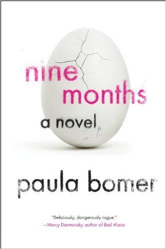 nine-months_paula-bomer_small