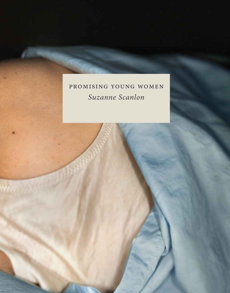 promising-young-women-suzanne-scanlon-805x1024