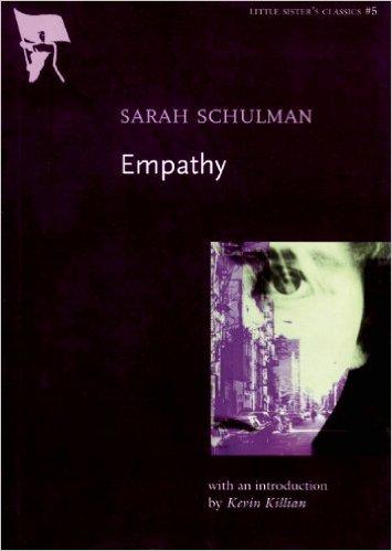 sarah-schulman_empathy_small