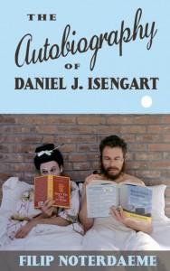 the-autobiography-of-daniel-j-isengard-filip-noterdaem_small-188x300