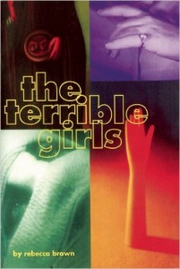 the-terrible-girls_rebecca-brown_small-201x300