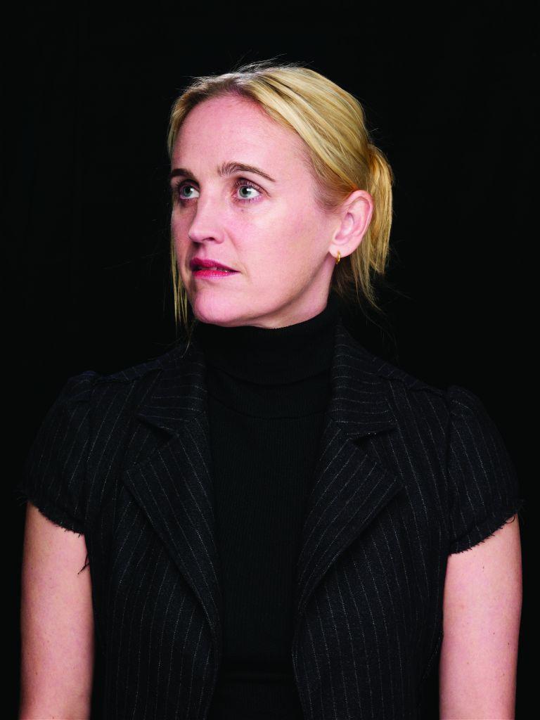 PaulaBomer