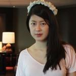 JennyZhang-150x150