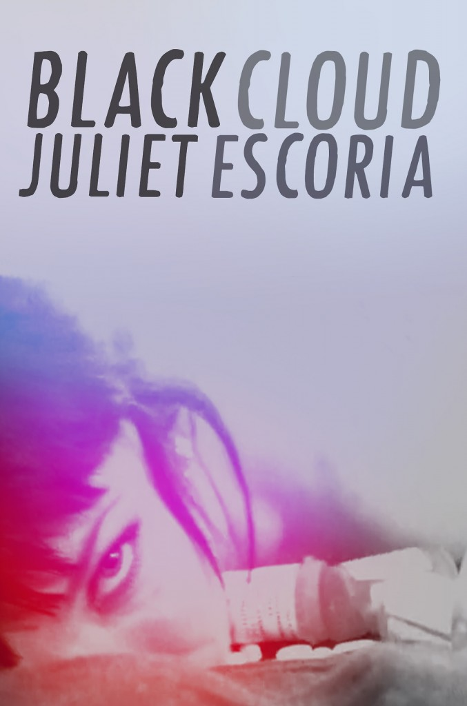 Black-Cloud-Juliet-Escoria--677x1024