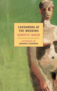 Cassandra-at-the-Wedding-Dorothy-Baker--188x300