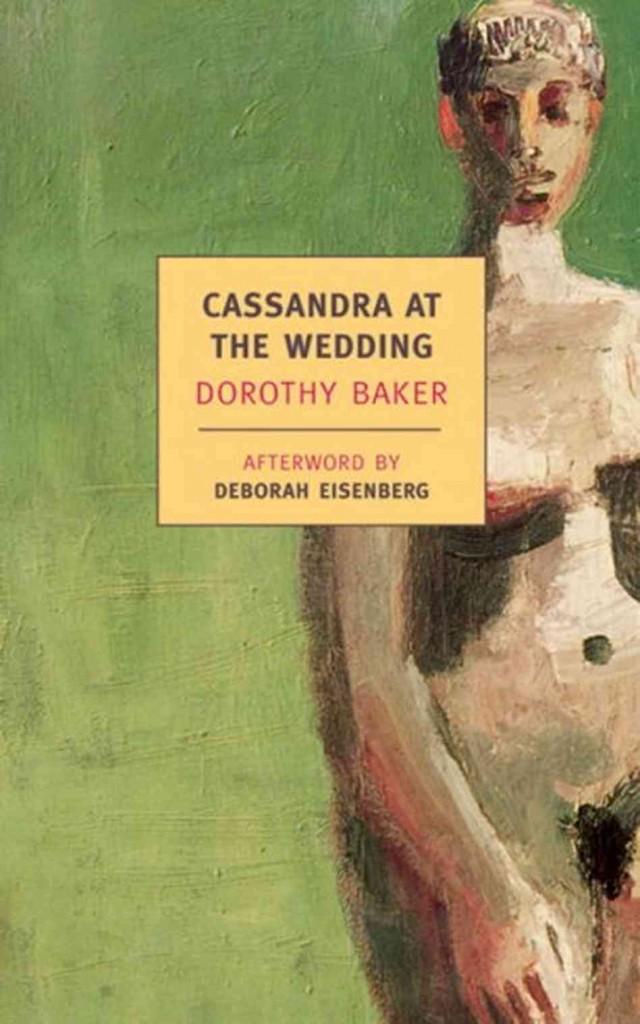 Cassandra-at-the-Wedding-Dorothy-Baker--640x1024