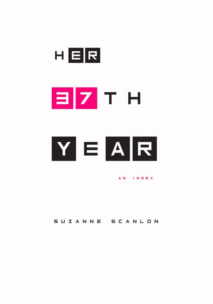 Her-37th-Year-Suzanne-Scanlon--720x1024
