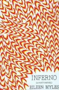 Inferno-Eileen-Myles-198x300