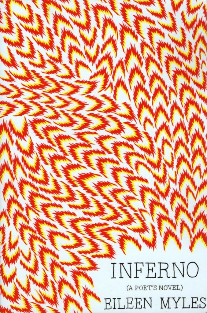 Inferno-Eileen-Myles-677x1024