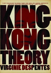 King-Kong-Theory-Virginie-Despentes--208x300