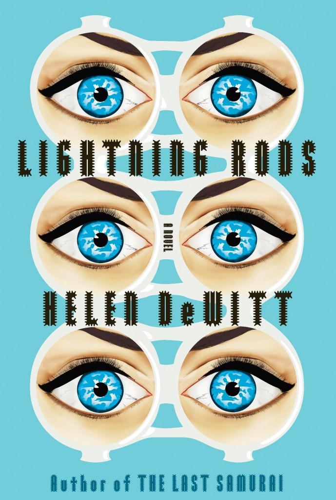 Lightning-Rods-Helen-DeWitt-689x1024