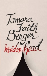 Maidenhead-Tamara-Faith-Berger--187x300