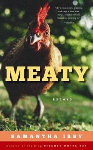Meaty-Samantha-Irby--187x300
