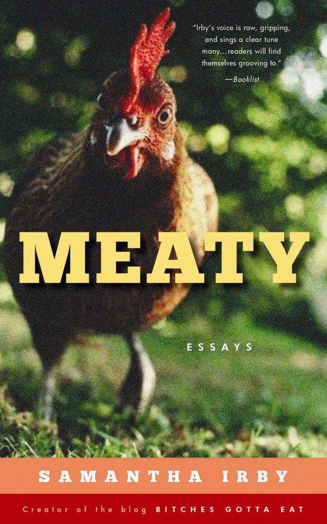 Meaty-Samantha-Irby--640x1024