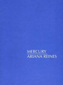 Mercury-Ariana-Reines-223x300
