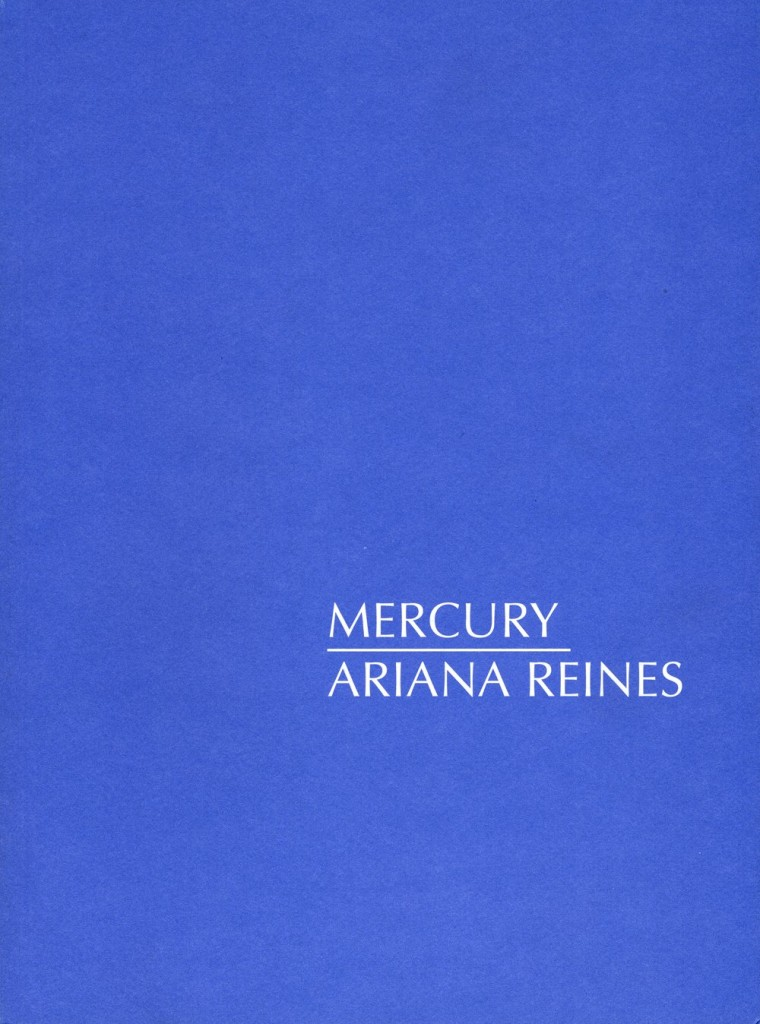 Mercury-Ariana-Reines-760x1024