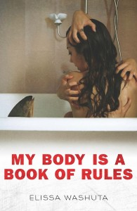 My-Body-Is-a-Book-of-Rules-Elissa-Washuta--195x300