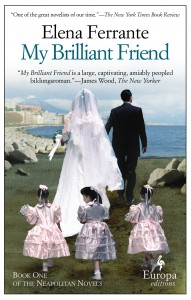 My-Brilliant-Friend-Elena-Ferrante--191x300