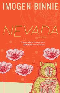 Nevada-Imogen-Binnie--194x300