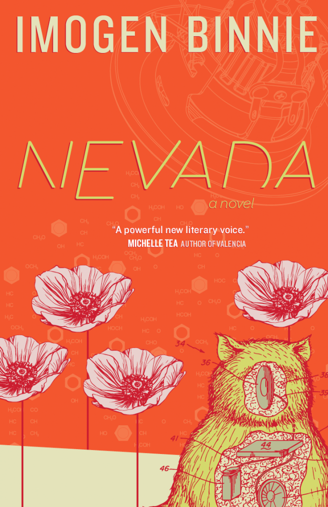 Nevada-Imogen-Binnie--664x1024