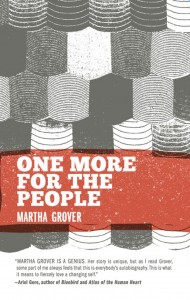 One-More-For-the-People-Martha-Grover-190x300