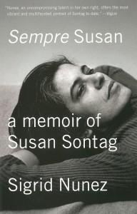Sempre-Susan-Sigrid-Nunez-192x300
