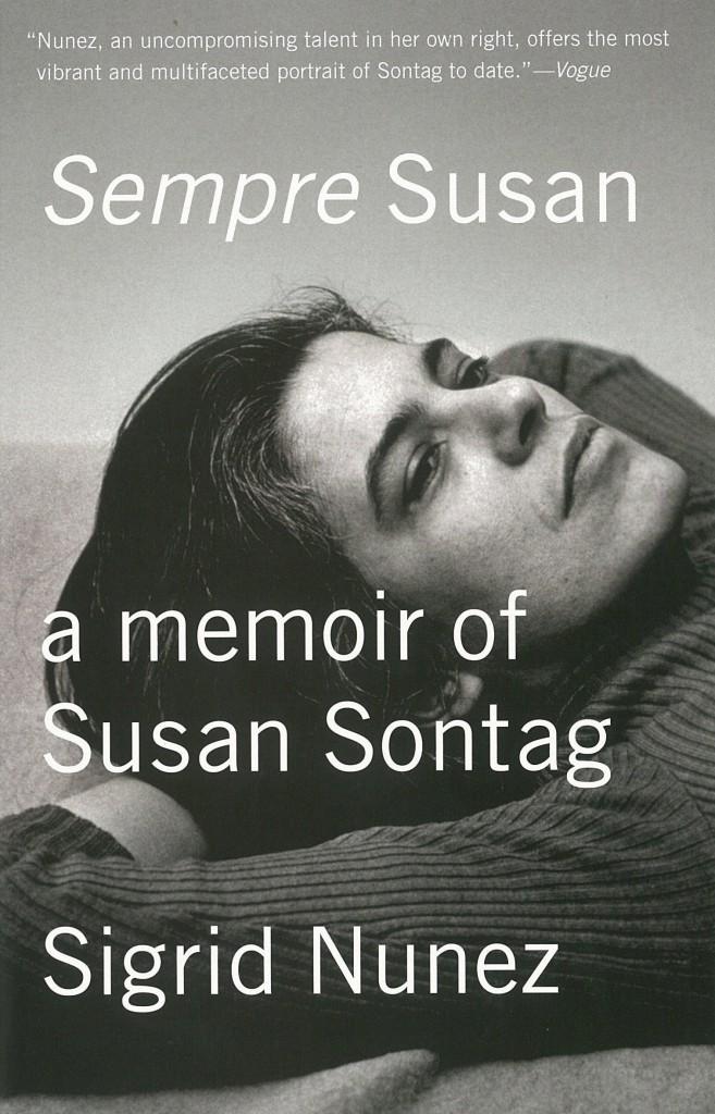 Sempre-Susan-Sigrid-Nunez-657x1024
