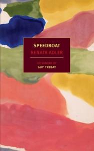 Speedboat-Renata-Adler--188x300