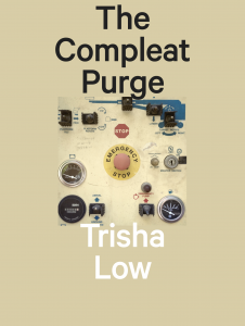 The-Compleat-Purge-Trisha-Low--226x300