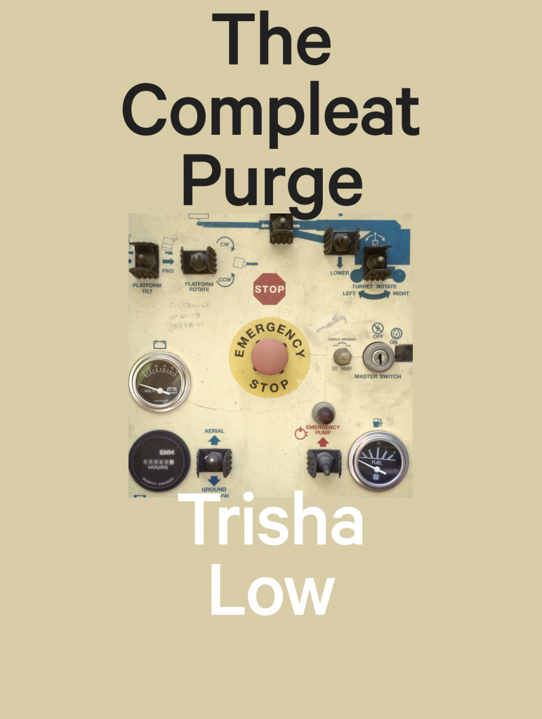 The-Compleat-Purge-Trisha-Low--772x1024