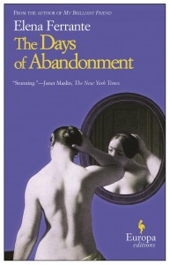 The-Days-of-Abandonment-Elena-Ferrante--193x300