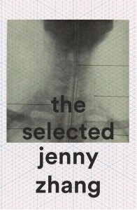 The-Selected-Jenny-Zhang-196x300