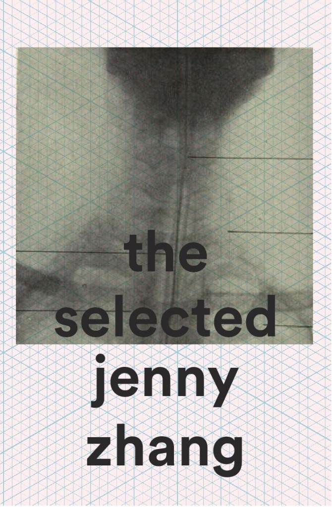 The-Selected-Jenny-Zhang-670x1024