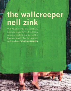 The-Wallcreeper-Nell-Zink--236x300
