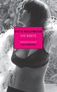 eves-hollywood-eve-babitz1-187x300