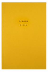 the-buddhist-Dodie-Bellamy-202x300
