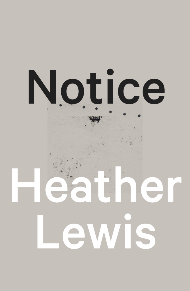 NOTICE-ebook-669x1024