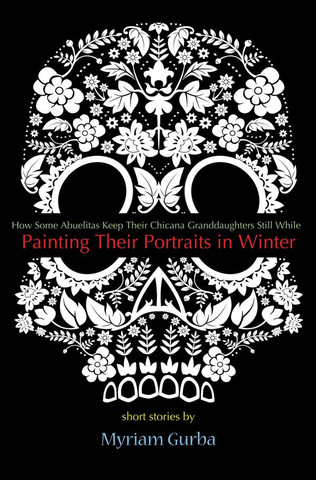 Painting_Their_Portraits_cover_large