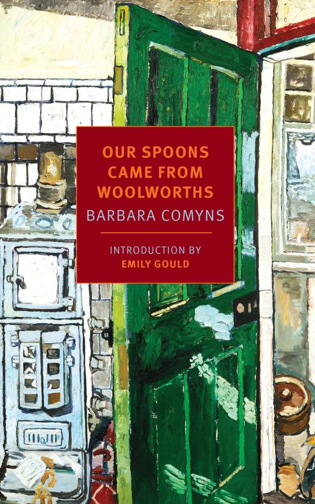 Spoons-640x1024