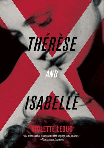 Therese-and-Isabelle