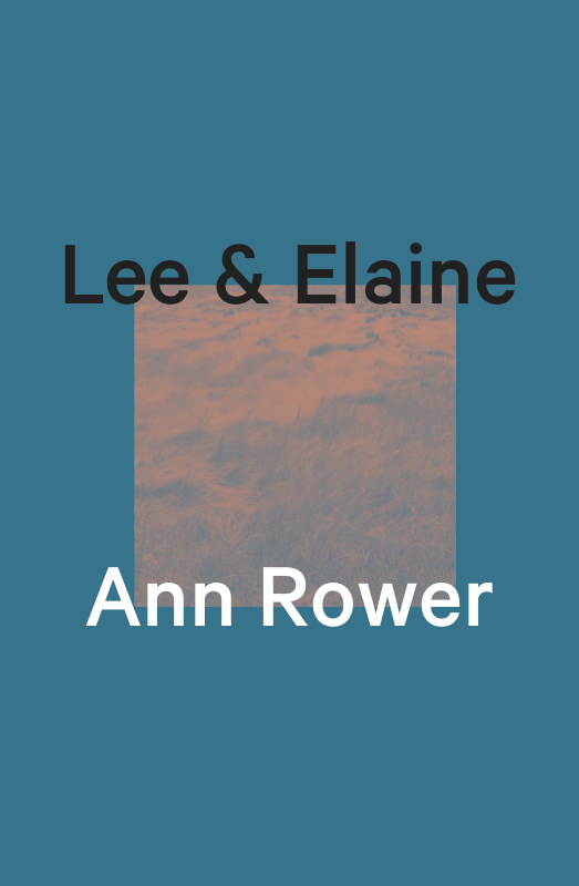 lee-and-elaine-ebook
