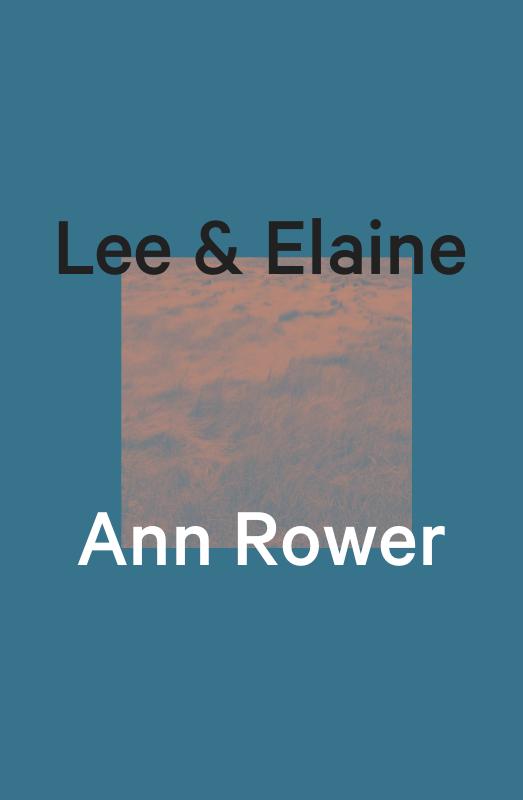 lee-and-elaine-ebook