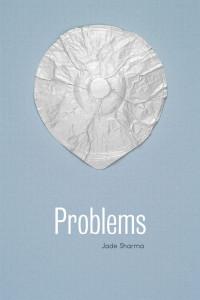 Sharma_Problems_WEB-200x300