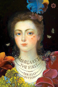 MARGARET-THE-FIRST-cover-image-web-res-200x300